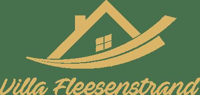 Villa Fleesenstrand Logo